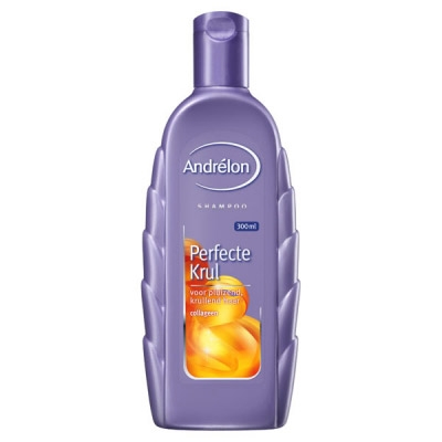 andrélon perfecte krul shampoo notabene s blog